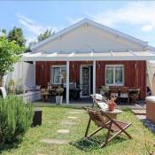 Vente maison / villa Talence