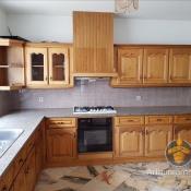 Sale house / villa Arnouville les gonesse 498000€ - Picture 3