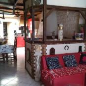 Vente maison / villa Haubourdin