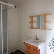 Vente appartement Auneau 99 500€ - Photo 4