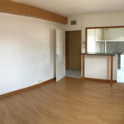 Vente appartement Albertville