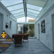 Sale house / villa Rochefort 196560€ - Picture 1