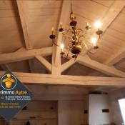 Sale house / villa Aytre 434700€ - Picture 3