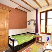 Sale house / villa Sonnay 229000€ - Picture 8