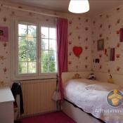 Sale house / villa Arnouville les gonesse 364000€ - Picture 5