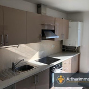 Vente appartement Colmar 209 000€ - Photo 3