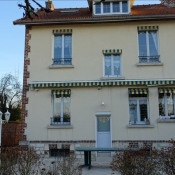 Vente maison / villa Soissons 235 000€ - Photo 1