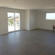 Sale house / villa Collonges sous Saleve