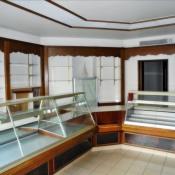 Sale building Raon l etape 117000€ - Picture 1