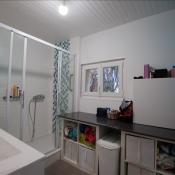 Vente maison / villa Beynes 335000€ - Photo 6