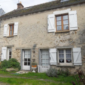 Location maison / villa Dourdan