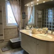 Vente de prestige maison / villa Bouleurs 642000€ - Photo 7