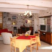 Vente de prestige maison / villa Josselin 676000€ - Photo 6