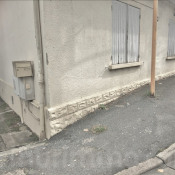 Sale empty room/storage Bergerac 147 000€ - Picture 2