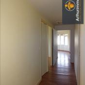 Vente appartement St brieuc 79875€ - Photo 4