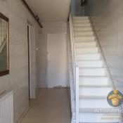 Sale house / villa Gonesse 243000€ - Picture 2