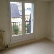 Sale apartment Villers cotterets 60000€ - Picture 4