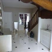 Vente de prestige maison / villa Soissons 580000€ - Photo 3