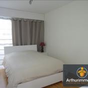 Vente appartement St brieuc 69200€ - Photo 6