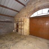 Sale house / villa Bellegarde poussieu 164000€ - Picture 3
