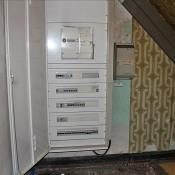 Sale building Schirmeck 119000€ - Picture 5