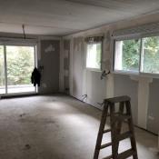 Vente appartement Rodez 226140€ - Photo 3