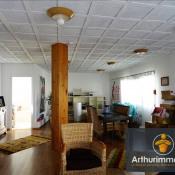 Location appartement St brieuc 710€ CC - Photo 2