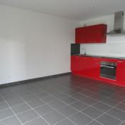 Location appartement Annecy-Seynod