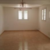Rental apartment Le robert 1235€ CC - Picture 4