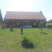 Vente maison / villa Guesnain
