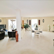 Deluxe sale house / villa Nice 1155000€ - Picture 9