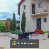 Vente maison / villa Brens 305 000€ - Photo 1
