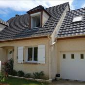 Vente maison / villa Crecy la chapelle 352000€ - Photo 7