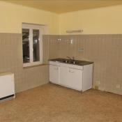 Sale building Schirmeck 119000€ - Picture 4