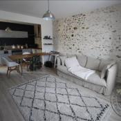 Sale apartment Dourdan 180000€ - Picture 2