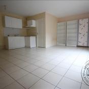 Sale apartment Auneau 93000€ - Picture 1