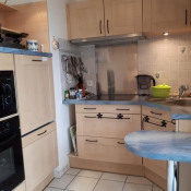Sale apartment Gisors 253 200€ - Picture 2