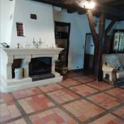 Vente maison / villa Faremoutiers 312000€ - Photo 9