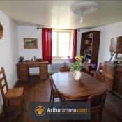Vente maison / villa Lavours 100000€ - Photo 5