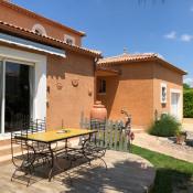 Vente maison / villa Lezignan La Cebe