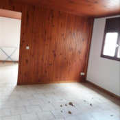 Rental apartment Le lamentin 450€ CC - Picture 2