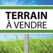 Vente terrain St Denis