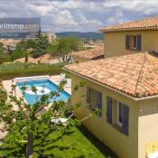 Vente de prestige maison / villa St maximin la ste baume 572000€ - Photo 3