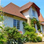 Vente maison / villa Benerville sur Mer