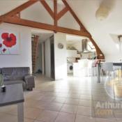 Sale apartment Rambouillet 435750€ - Picture 2