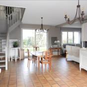 Vente maison / villa Maroeuil