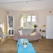 Sale house / villa Bouge chambalud 205000€ - Picture 3