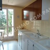 Vente appartement Pau 60990€ - Photo 9