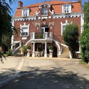 Vente maison / villa Queant