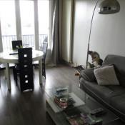 Sale apartment Villers cotterets 88000€ - Picture 3